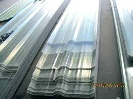 corrugated fiberglass panels home depot plastic roof panels corrugated clear panel home depot fiberglass corrugated fiberglass