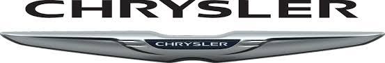 chrysler logo. chrysler 300 glacier 2013 logo