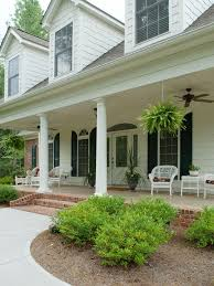 11 best front porch images