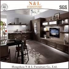 Small Picture Kitchen Dresser Company Uk kitchenxcyyxhcom