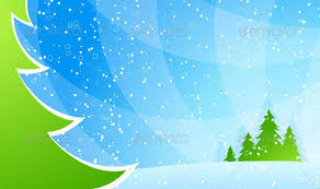 Christmas Backgrounds For Word Documents Free Best Christmas Resources Wallpapers Themes Icons Vectors And