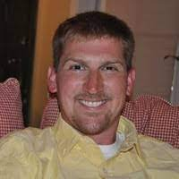 "3 ""Alan Garmon"" profiles   LinkedIn"