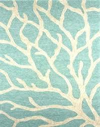 aqua outdoor rug 8x10 tropical outdoor rugs outdoor rugs medium size of patio outdoor best