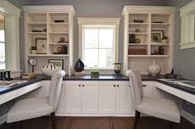 home office cool desks. Desk For Two People Home Office Pinterest Desks Cool Design H