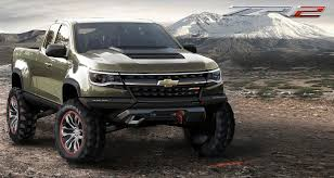 2018 chevrolet lineup. beautiful chevrolet 2018 chevy trucks pictures truck rebates to chevrolet lineup