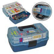 Коробки и <b>ящики</b> для зимней и летней рыбалки купить по низкой ...