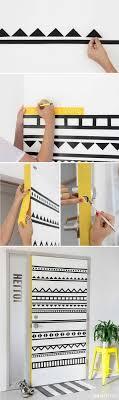 25 DIY Ideas Tutorials for Teenage Girls Room Decoration 2017