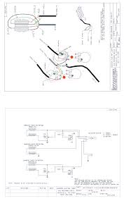 p90 humbucker wiring car wiring diagram download moodswings co Humbucker Pickup Wiring Diagram humbucker p90 wiring diagram wiring diagram p90 humbucker wiring gibson 3 pickup wiring diagram gibson humbucker pickup wiring diagram