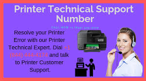 hp customer service number hp technical support number 1 844 444 4174 dial 1 844 444 4174