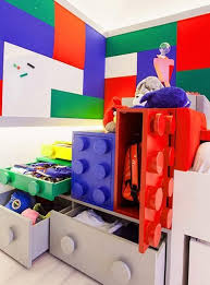 lego furniture for kids rooms. 22 modern children bedroom designs and kids playroom ideas lego furniture for rooms o