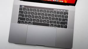 apple macbook. apple macbook pro 15-inch (2017) macbook