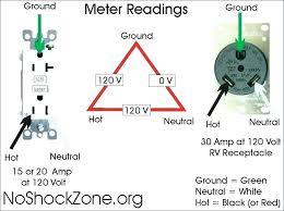 220v welder outlet how to wire plug for welder how outlet and 220v welder outlet welder outlet wiring diagram 220v welder plug wiring diagram