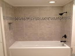 Small Picture Bathroom Ceiling Tile Ideas Canada Bathroom Glass Tile Accent