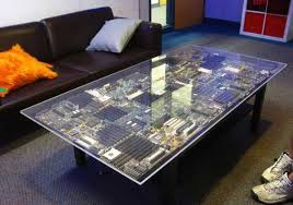 Beautiful Design For Best Coffee Tables Ideas Awesome Unique Coffee Table  Centerpieces Cool Coffee Table