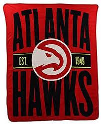 The Northwest Company Throw Blankets