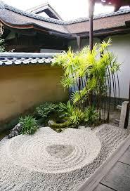 easy zen garden designs page 5 line