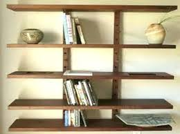 collection wooden wall mounted shelving units ikea collection wooden wall mounted shelving units ikea