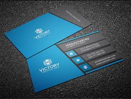 Free Business Card Templates Psd Business Cards Photoshop Template Free Download Psd Business Card