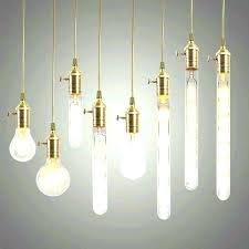 chandelier bulbs led chandelier led light bulbs candelabra base led light bulb led chandelier bulbs chandelier chandelier bulbs led