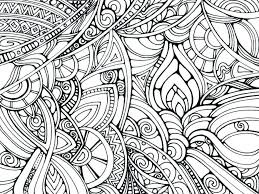 Small Picture magnificent Awesome Psychedelic Coloring Pages Print New Wondrous