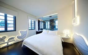 Interior Design Hotel Rooms Creative Impressive Decorating Ideas