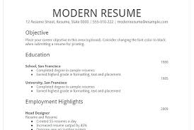 Show Me A Resume Sample Download By Show Me Examples Of Resume Cover