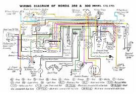 ca77 1967 wiring diagram on wiring diagram ca77 1967 wiring diagram data wiring diagram dodge tail light wiring diagram ca77 1967 wiring diagram
