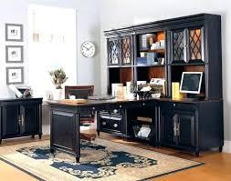 desk components for home office.  Desk Desk Components For Home Office Modular  Rustic Furniture In Desk Components For Home Office S