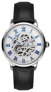 Наручные <b>часы WAINER WA</b>.<b>25990-A</b> — купить по выгодной цене ...
