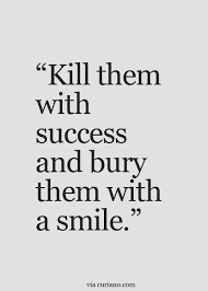 QuotesCom Magnificent Life Quotescom Alluring Best 48 Quotes Of Life Ideas On Pinterest