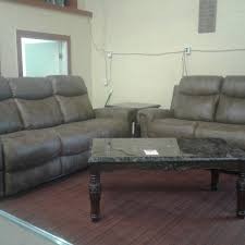 Living Room Furniture Set Yakima Wa Stores In Yelp70