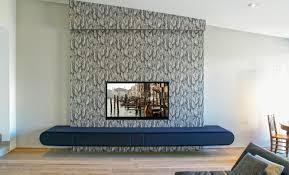 Wohnen Unikat Interior