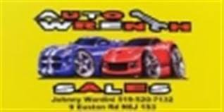 9 euston road london on n6j 1s3 phone 1 844 799 7595 autowrenchsales bmw london autotrader london office 1