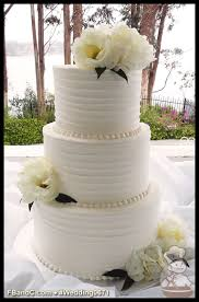 Marvelous Best Wedding Cake Pict Of Homemade Designs Ideas And