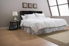 decorate bedrooms.  Decorate Hardwood Floors Complement This Loft Style Bedroom To Decorate Bedrooms K