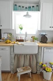 kitchen sink cabinet vintage kitchen kitchentoday
