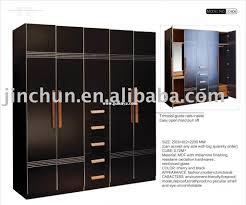 Modern Bedroom Closets Modern Cupboard Designs In Bedroom Modern Bedroom Closet Design Of