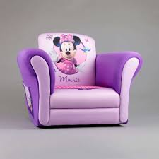 Minnie Mouse Bedroom Furniture Minnie Mouse Decoration Ideas Minnie Mouse Decoration Ideas For