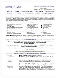 At T Contractor Resume Sales Contractor Lewesmr