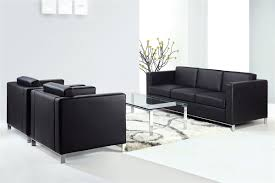 office sofa set. wonderful office a reception sofa or office provides ample sitting room for your  clients and other visitors businesses will find it beneficial to offer visitors a  for office sofa set f