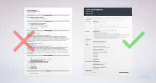 Sample Nurse Resume Cover Letter Sample Of Nursing Resume For New Grads Examples Summaries