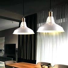 hanging bulb chandelier hanging bulb lights s s s hanging bulb chandelier diy hanging light bulb chandelier