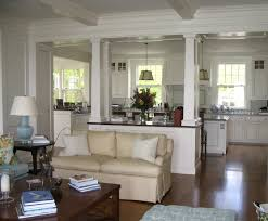 Cape Cod Kitchen Cape Cod Homes Interior Pictures Niemi Painting Decorating W