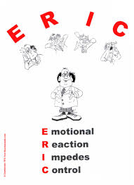motivational inspirational posters funny eric acronym poster