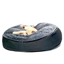 Dog Bed Patterns Best Dog Bed Pattern Bean Bag Pet Beds Bags Homemade Patterns Diy Super
