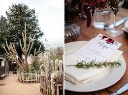 How To Plan A Destination Wedding In Big Sur