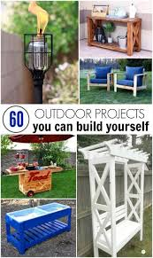 Unique Diy Patio Decorating Ideas Find This Pin And More Intended Inspiration