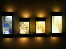 wall sconce lighting with switch