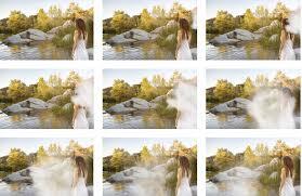 Meet Brandy Sebastian   Photographic Artist & Creator – SHOUTOUT LA