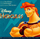 Hercules [Original Score: Spanish Version]